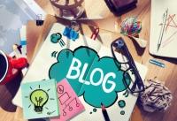 Видеоблогинг