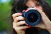 Основы фотографии для детей